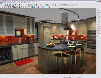 3d home architect home design deluxe 6 0 free download groncrin home architect home design deluxe