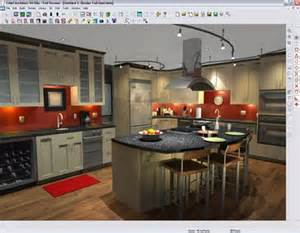 3d Home Architect Design Suite Deluxe V8 0 Full Version Groncrin Home Architect Home Design Deluxe