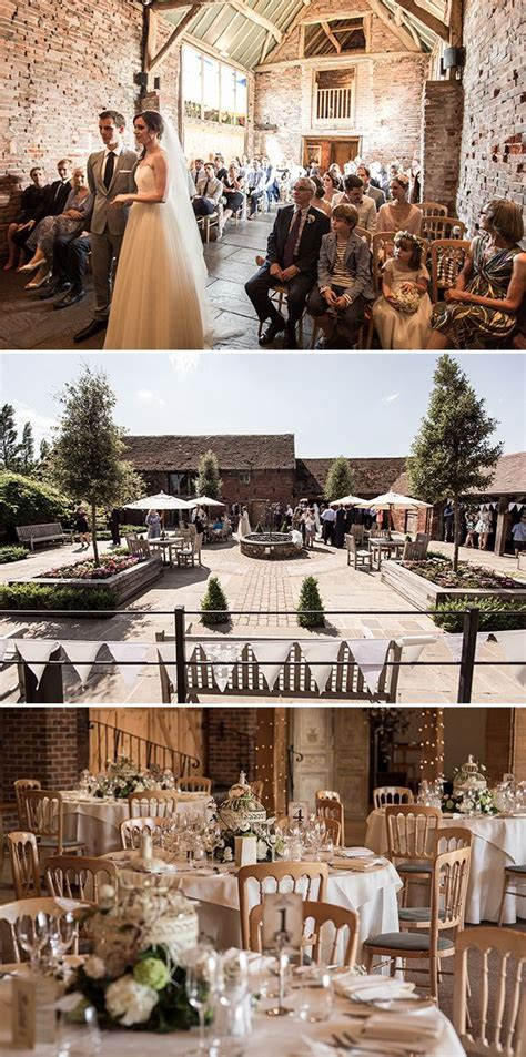 intimate wedding packages midlands 2 class staffordshire wedding venues packington moor