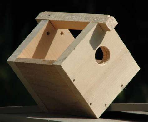 25 best ideas about wren house on pinterest diy