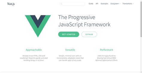 tutorialspoint vue build a to do app with vue js 2 free online tutorials