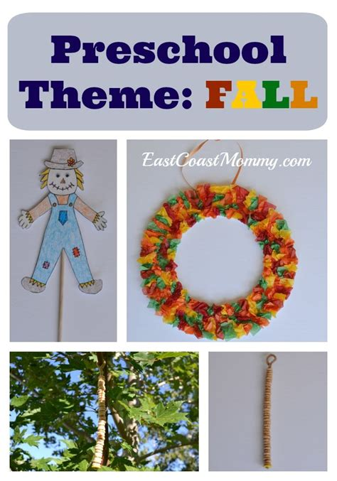 kindergarten themes thanksgiving 17 best images about autumn k on pinterest posts blog