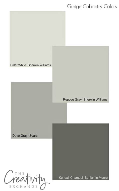 requisite gray living room favorite greige paint colors most popular color exterior architecture
