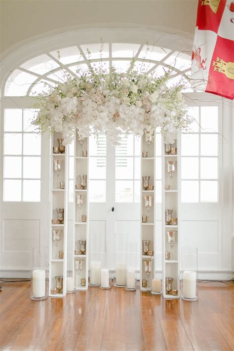 Modern Wedding with Southern Traditions in New Orleans