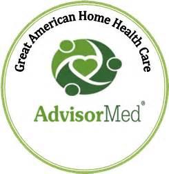 cardiac care awarded advisormed s 2012 quot great