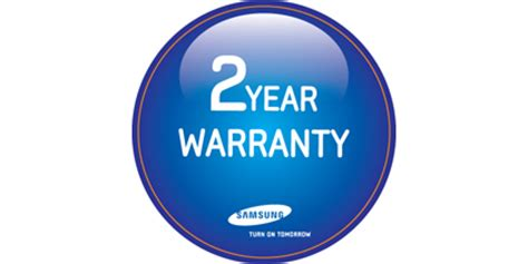 e samsung warranty discover the 3 disadvantages of android rooting android root