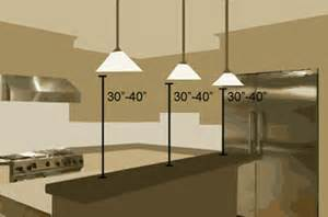 Kitchen Island Lighting Height Kitchen Lighting Norburn Lighting Vancouver S Lighting Authority