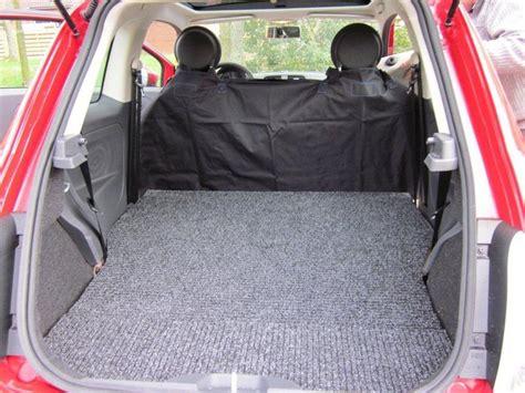 autostoel laten maken hoe vervoeren jullie je hond in de auto pagina 3