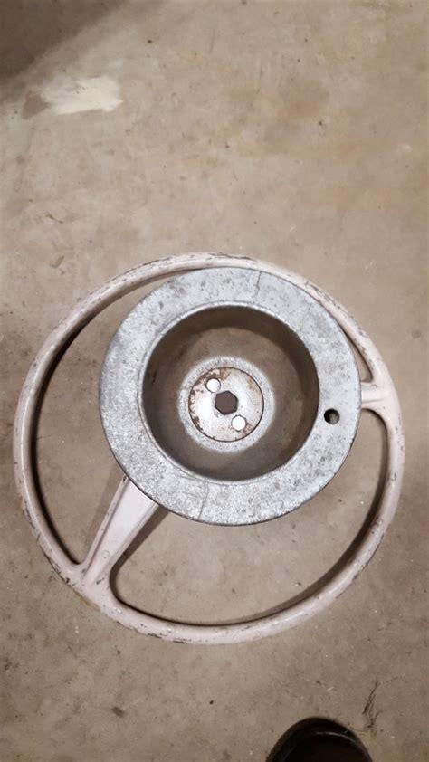 quicksilver boat steering wheel quicksilver steering wheel the h a m b