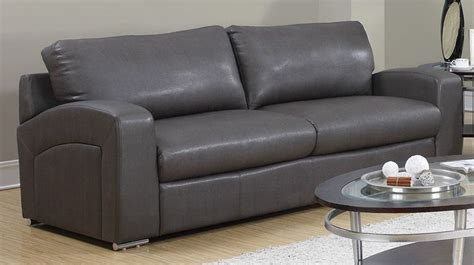 sofa match charcoal gray match sofa 8503gy from monarch 8503gy