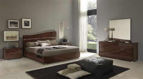 sma sogno modern luxurious   italy bed beds