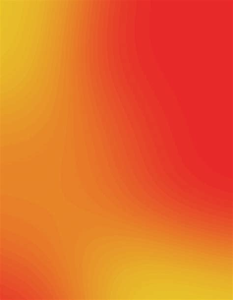 pink and red plus orange yellow background free images pale background yellow orange and pink by chifwui free