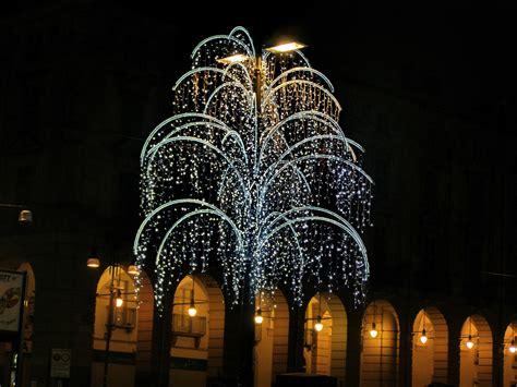 28 outdoor xmas lights top 10 biggest outdoor christmas
