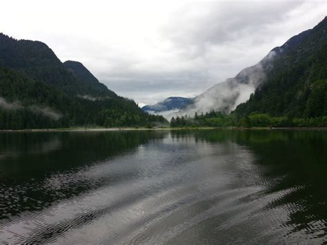 boat rental vancouver indian arm vancouver boat rentals vancouver boat rentals
