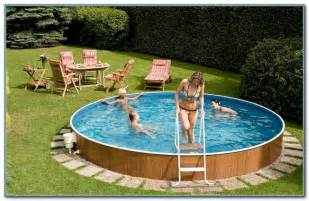 pools for small yards above ground swimming pools for small yards pools home decorating ideas evpkwakp3j