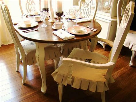 Cheap Dining Room Chair Covers Beautiful Cheap Dining Room Chair Covers Photos Rugoingmyway Us Rugoingmyway Us