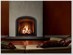 20 beautiful home d 233 cor fireplace ideas