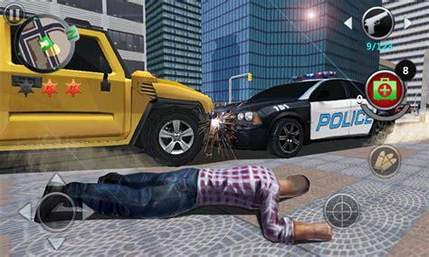 grand apk grand gangsters 3d apk v1 7 mod unlimited money apkmodx