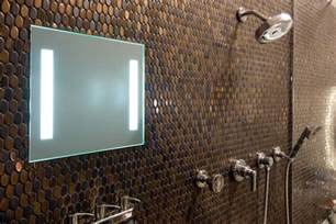 88 fog free bathroom mirror how to keep your bathroom