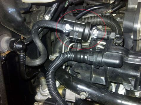 how to change a purge valve on a 2011 aston martin db9 the cars blog 10 possible car repairs to be done if your check engine light is on