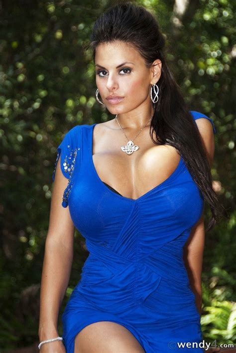 wendy fiore pin by ivo villa on wendy fiore