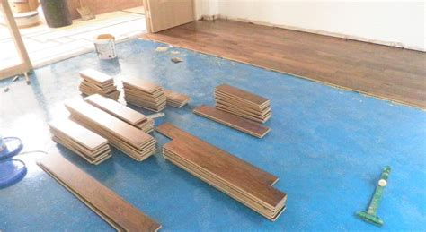 Flooring Horsham by School Flooring And Other Commercial Flooring Pean
