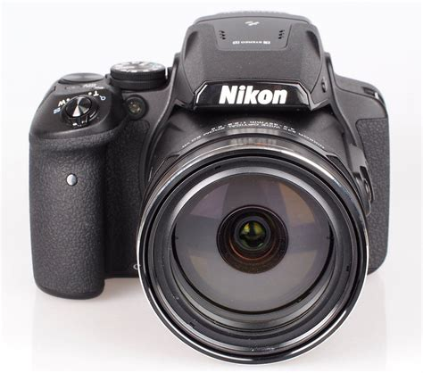 nikon coolpix p900 price in india buy nikon coolpix p900