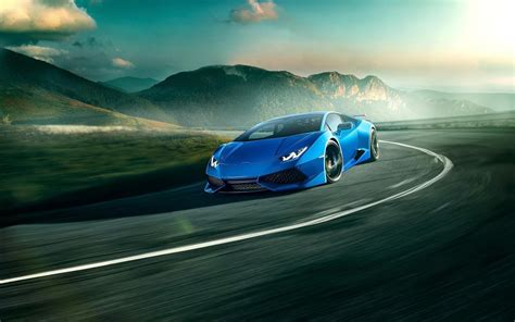 Hd Wallpapers Of Cars For Android by Car Wallpapers Hd Android Apps On Play