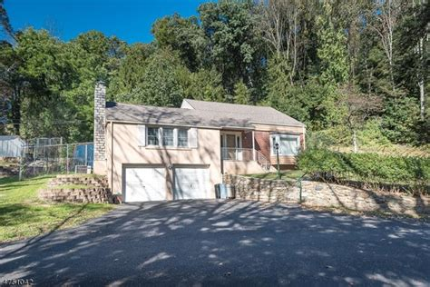 grist mill road a novel books 71 grist mill rd randolph nj 07869 for sale mls