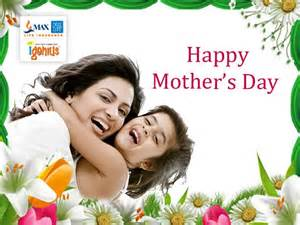 mother s 31 awesome mother day wish pictures and images