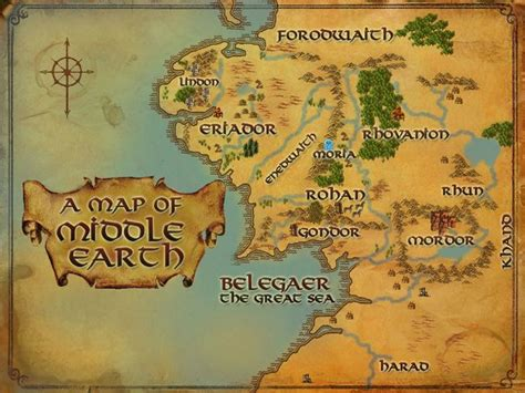 lotro old forest map maps lotro wiki com