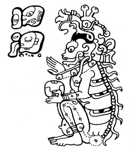 imagenes de maya quiche ah puch wiki mitolog 237 a fandom powered by wikia