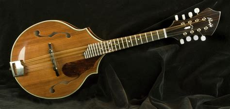 Handmade Mandolin - handmade mandolin features handmade instruments for