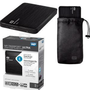 External Disk Lowyat wts one stop external hdd 2 5 quot 3 5 quot