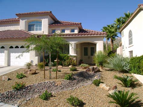 home and yard design app patio design app backyard designs ideas simple landscape