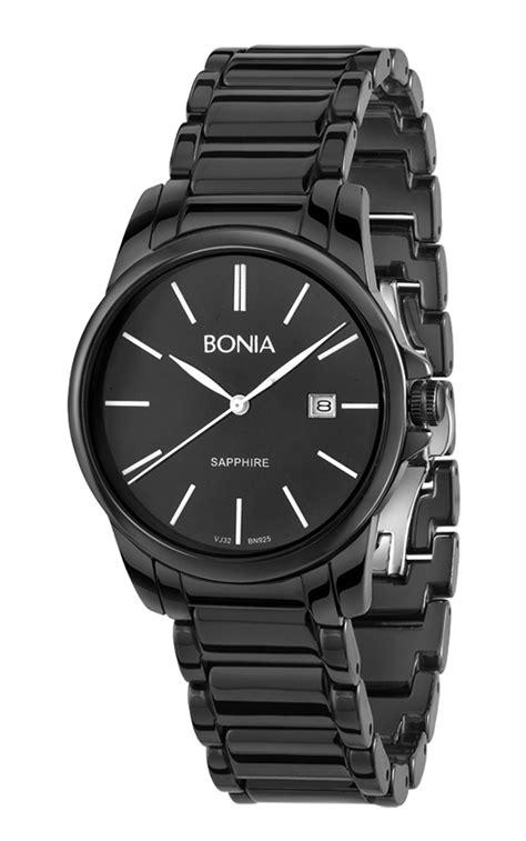 Bonia Bn965 Ceramic bonia
