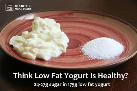 healthy fats yogurt is a low or low carb diabetic diet best