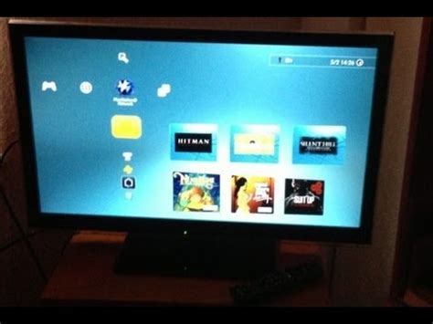 Tv Panasonic Led Paling Murah panasonic viera txl32e5b hd led tv review