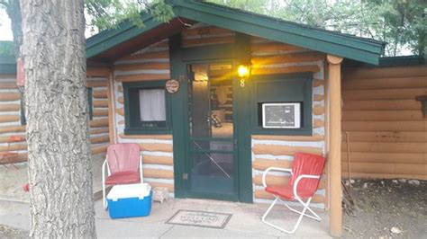 Log Cabin Kits South Dakota by Historic Log Cabins Updated 2017 Inn Reviews