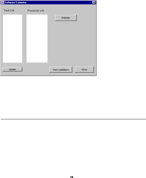 Mini Project Template Mini Project Report Free Premium Templates