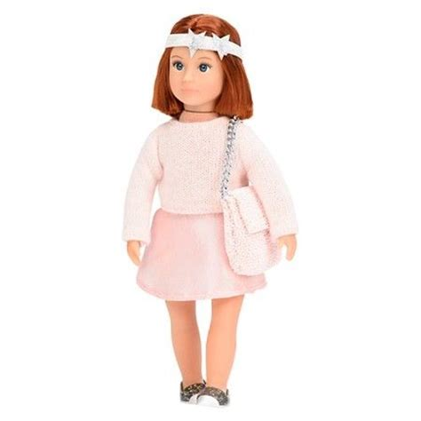 lori 6 dollhouse 48 best lori doll 6 quot images on doll houses