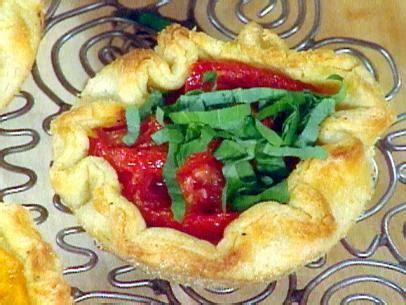 ina garten tomato tart recipe s tomato tart recipe ina garten food network