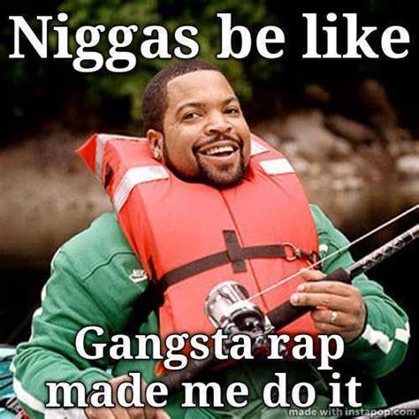 rap memes post your favorite rap memes genius