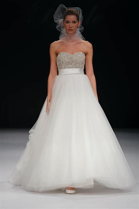 kleinfeld princess wedding dresses kleinfeld wedding dresses store for more ease for you to