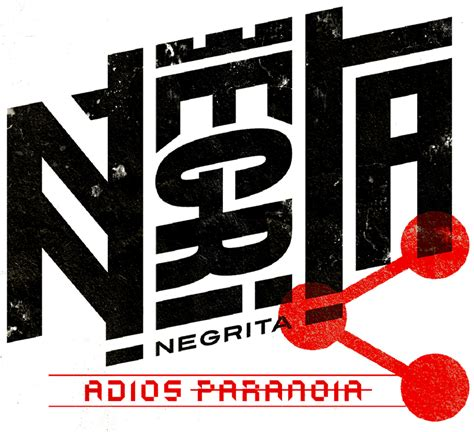 testo negrita negrita official website