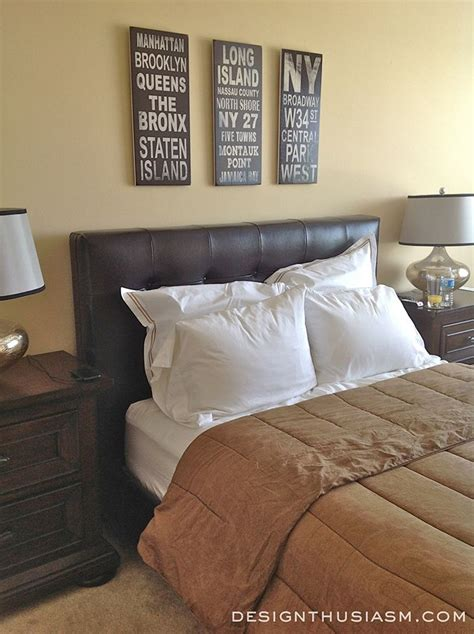 first apartment ideas 1000 ideas about first apartment bedrooms on pinterest