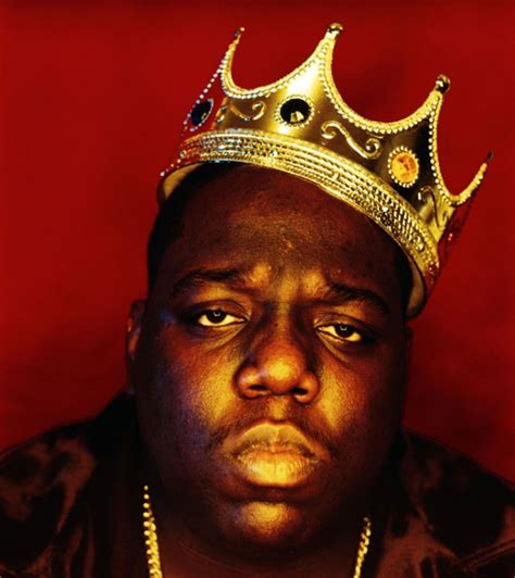 How To Clear Your Illinois Criminal Record 2012 Notorious Big Omar Le Ch 233 Ri Au Lyc 233 E Chennevi 232 Re