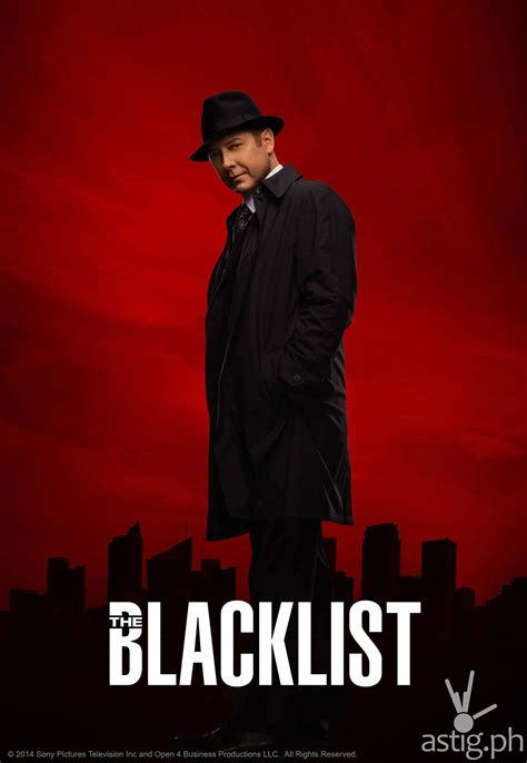 the blacklist the voice season 7 the blacklist top cable tv ratings in