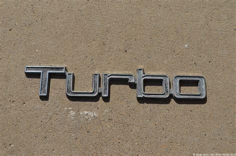Emblem Turbo test your emblem iq turbo edition ran when parked