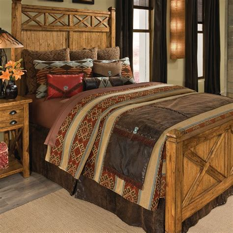 pin western home decorating ideas 171 decor on